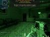 alliance-aliant-arms-09