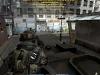 alliance-aliant-arms-14