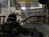 alliance-aliant-arms-16