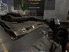 alliance-aliant-arms-23