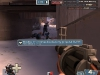 team_fortress_2_08