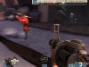 team_fortress_2_13