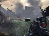 warmonger-operation-downtown-destruction-7