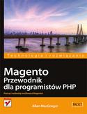 Magento. Przewodnik dla programistów PHP