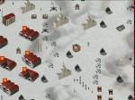 Commander-Stalin_2