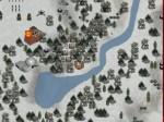 Commander-Stalin_7