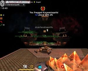 FW3-QuakeLive-SShot003