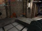 blood_frontier_screenshot_0003