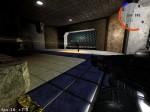 blood_frontier_screenshot_0015