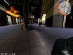 blood_frontier_screenshot_0016