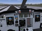 bravo-cockpit
