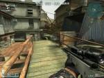 combatarms_screenshot_01