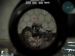 combatarms_screenshot_03