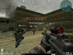 combatarms_screenshot_04