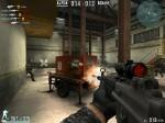 combatarms_screenshot_05