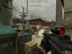 combatarms_screenshot_06