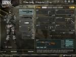 combatarms_screenshot_09