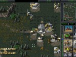 command_conquer_gold_1