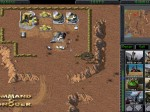 command_conquer_gold_2