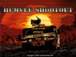 humvee_shootout_4