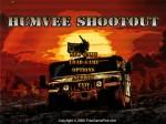 humvee_shootout_4