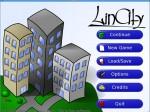 lincity-ng_2