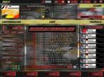 mini_racing_online_F1_12