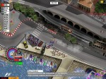 mini_racing_online_F1_21