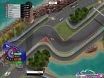 mini_racing_online_F1_24
