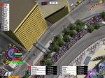 mini_racing_online_F1_6