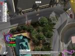 mini_racing_online_F1_9
